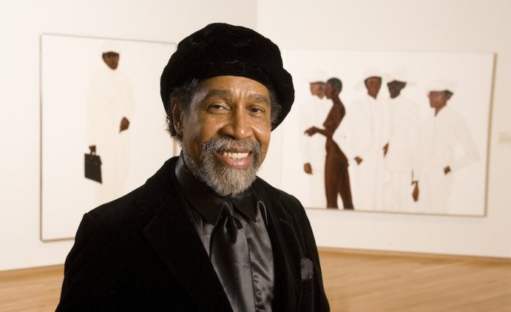 barkley-hendricks-interview-900x450-c.jpg