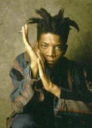 Basquiat