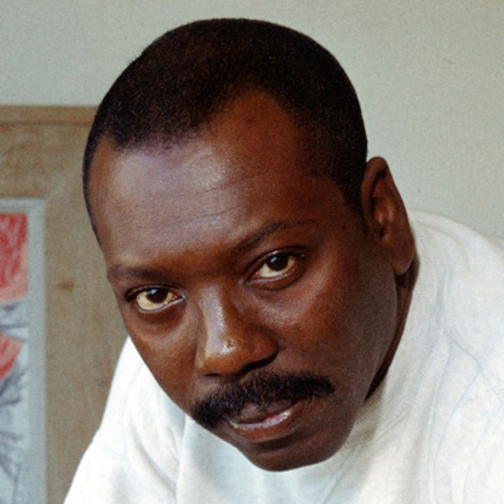 jacob-lawrence-9375562-1-402.jpg