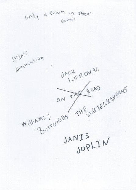 SCAN0075.JPG