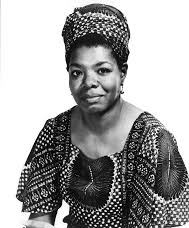 profile maya angelou  black art story maya angelou was a poet and award winning author known for her acclaimed  memoir i know why the caged bird sings and her numerous poetry and essay