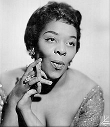 220px-Dinah_Washington_1962