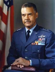 Benjamin-Oliver-Davis-Jr