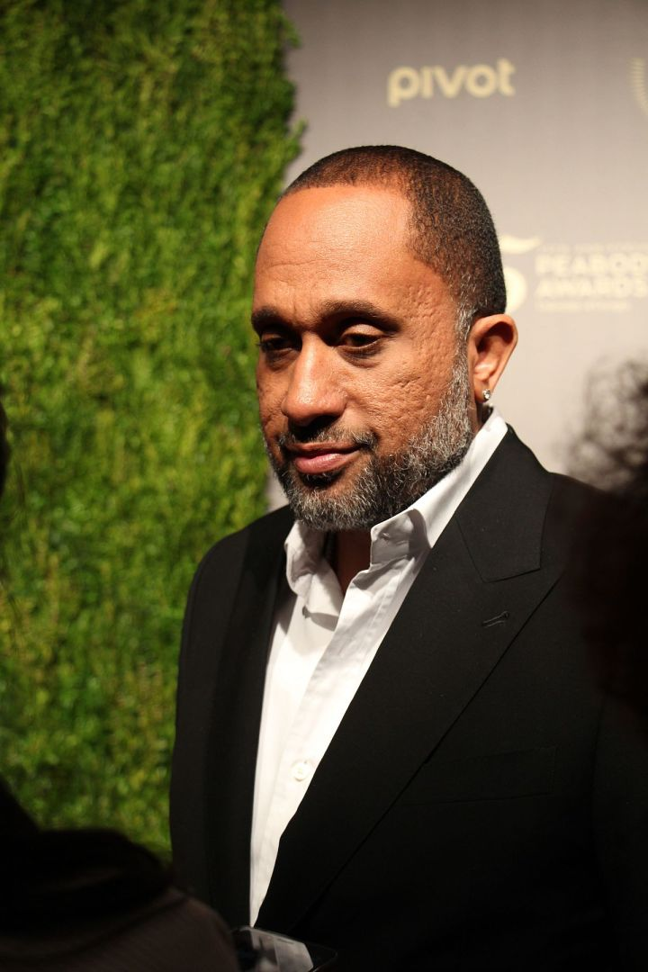 Kenya_Barris,_the_Series_Creator_and_Executive_Producer_of_Blackish.,_May_2016
